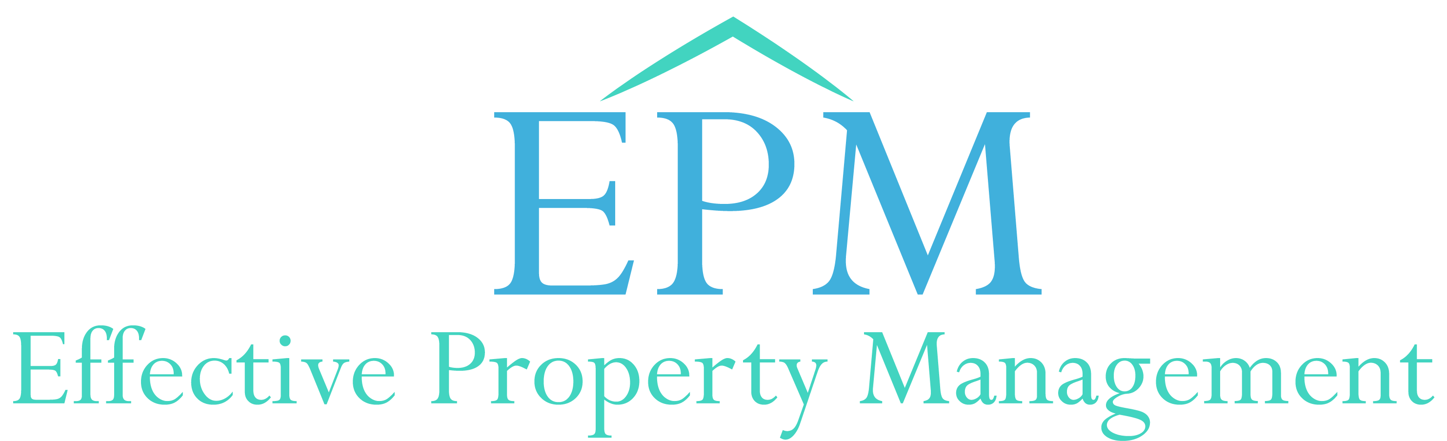 Effective Property Management: Online Courses